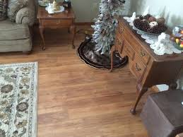 handscraped heritage hickory pergo max laminate flooring pergo