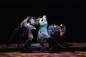 lyric theatre illinois music at illinois