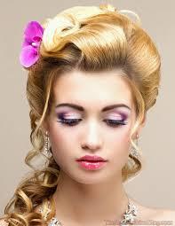u0026 boho hairstyles for women 2017