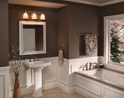 bathroom mirror light bathroom lighting advice for your home