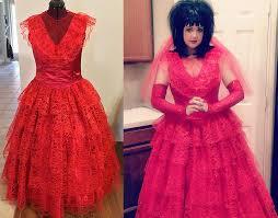lydia beetlejuice wedding dress beetlejuice wedding dress wedding ideas