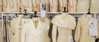 ole de la chambre syndicale de la couture parisienne arts thread schools arts thread