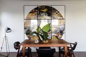 How To Find An Interior Decorator Chloe Matters Interior Designer U0026 Founder At Tommarkhenry