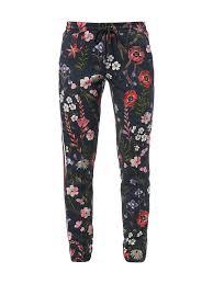 K He Rosa Kaufen Rose Hosen Online Kaufen P U0026c Online Shop