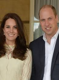 Prince William And Kate Prince William And Kate U0027s Housekeeper Quits Demanding Job Woman