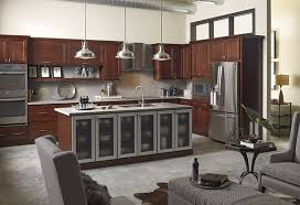 Kitchen Cabinets Brands Thomasville Cabinetry Beats Ikea In Jd Power 2016 Kitchen Cabinet