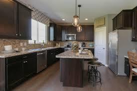 Fischer Homes Design Center Primrose Creek In Sugar Hill Ga New Homes U0026 Floor Plans By