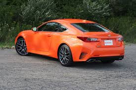 2017 lexus rc 200t 2016 lexus rc 200t review autoguide com news