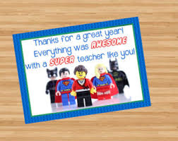 lego birthday party game idea guess how many legos are in