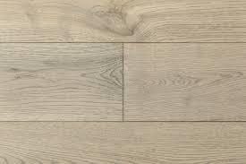 Industrial Laminate Wood Flooring Jasper Hardwood European French Oak Brushed Collection