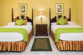 montego sofa polkerris bed breakfast montego bay jamaica jetsetter
