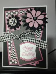 hand made cards for teen boys google search cards pinterest