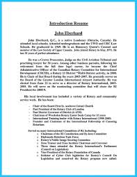 Certified Lifeguard Resume Cover Letters For Job Resume Cv Cover Letter