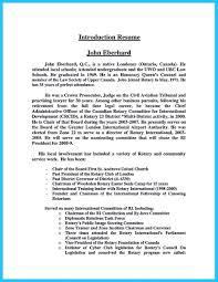 cover letter for hospital position cover letters for job resume cv cover letter