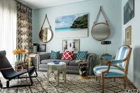 blue livingroom blue living room design creating the contemporary designs