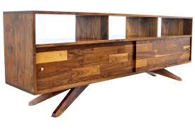 media consoles furniture mid century media console google search home furniture