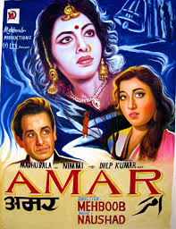 bollywood film the promise hand painted hindi movie posters old hindi film posters vintage