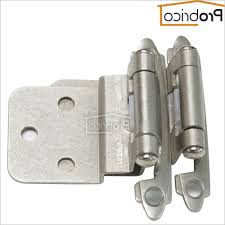 Ferrari Kitchen Cabinet Hinges Cabinet Hinges Archives Page 42 Of 48 Fzhld Net