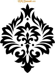 64 Best Moroccan Stencil And by Damask Stencil Bing Imagens Stencil Pinterest Damask