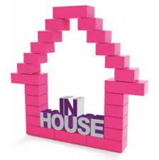 in house affidamenti in house i chiarimenti dell anac giurdanella it