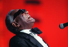 tom williams lexus birmingham alabama ray charles video museum ray charles is in town chronology 1988