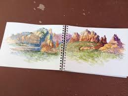 best 25 watercolor journal ideas on pinterest sketch journal