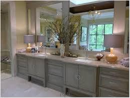 Girls Bedroom Vanity Plans Bathroom Cabinets For Small Bathrooms Bedroom Ideas For Teenage