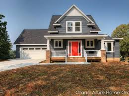 Home Design Show Grand Rapids Recently Sold Homes In Grand Rapids Mi 12 560 Transactions Zillow