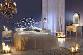 Chandelier That Turns Your Room Into A Forest 57 Romantic Bedroom Ideas Design U0026 Decorating Pictures