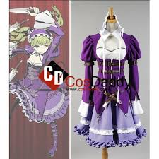 464 Cosplay Costume Wear Images Cosplay