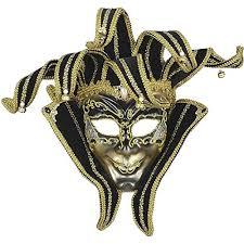 masquerade masks men top 10 best masquerade masks for men in 2017 all best top 10 lists