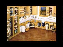 Kitchen Interior Fittings Kitchen Cabinet Interior Internetsaleco Inside Kitchen Cabinet