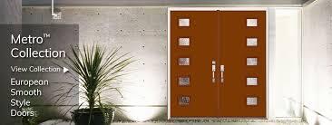Feather River Exterior Doors Exterior Doors Interior Doors Patio Doors Doors Wood Doors