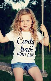 2 year old wavy hair styles images 17 gorgeous outfits for early spring 2018 girl shirts and