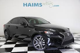 is 350 lexus 2014 used lexus is 350 4dr sedan rwd at haims motors serving fort