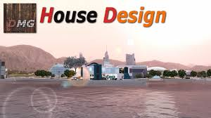 Discount Home Decor Fabric by The Sims 3 Futuristic House Design Youtube Loversiq