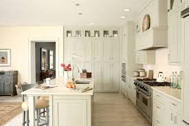 what is the paint color on the cabinets