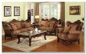 raymour and flanigan sectional sleeper sofas raymour and flanigan sleeper sofa and sectional sleeper sofas