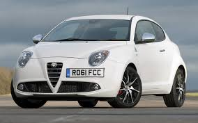 alfa romeo mito cloverleaf 2010 uk wallpapers and hd images