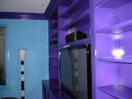 master high gloss lacquer finish painting contractor in los