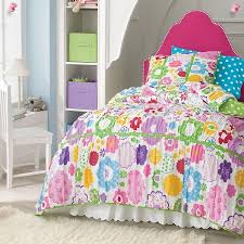 Girls Bright Bedding by 159 Best Childs Room Images On Pinterest Children Home And Nursery