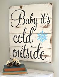 Wood Project Ideas For Christmas by Best 25 Christmas Signs Wood Ideas On Pinterest Rustic