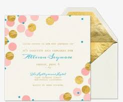 Free Online Wedding Invitations E Invites Free Online And Incredibly Easy To Use Findandremind