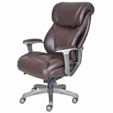 Scratch And Dent Office Furniture by Nashville For Smooth And Quiet Scratch Scratch And Dent Office