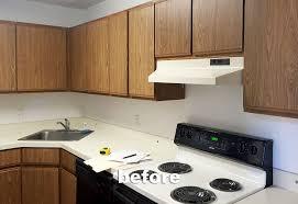 Viking Kitchen Cabinets by Ribbon Mill Viking Kitchen Cabinets