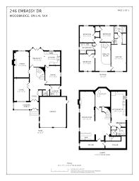 embassy floor plan 246 embassy dr