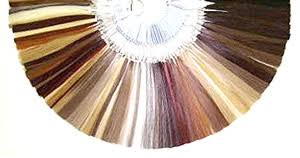 so cap hair extensions iris salon experience our staff