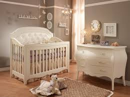Convertible Cribs Walmart by Table 5 In 1 Baby Crib Amiable 5 In 1 Convertible Baby Cribs