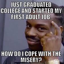 Advice Meme - reverse advice meme album on imgur