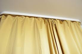 Curtains Hooks Types Just You And Me Baby Mission Hanging Curtains In Family